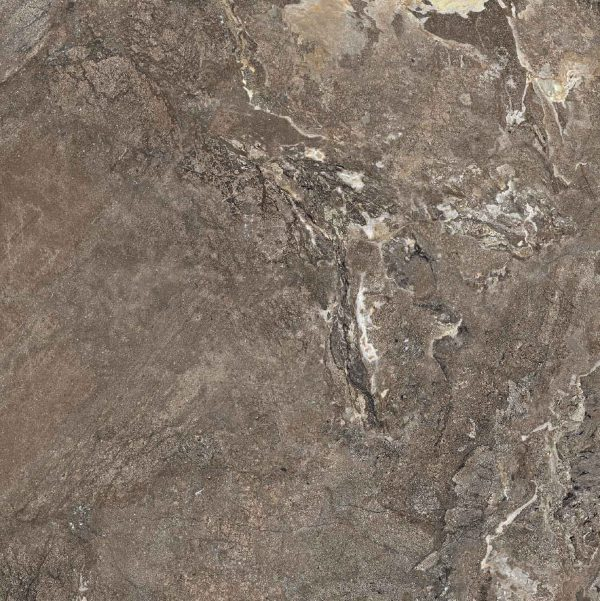 Onyx and More Golden Porphyry Slate-hammered 6mm 120 x 120