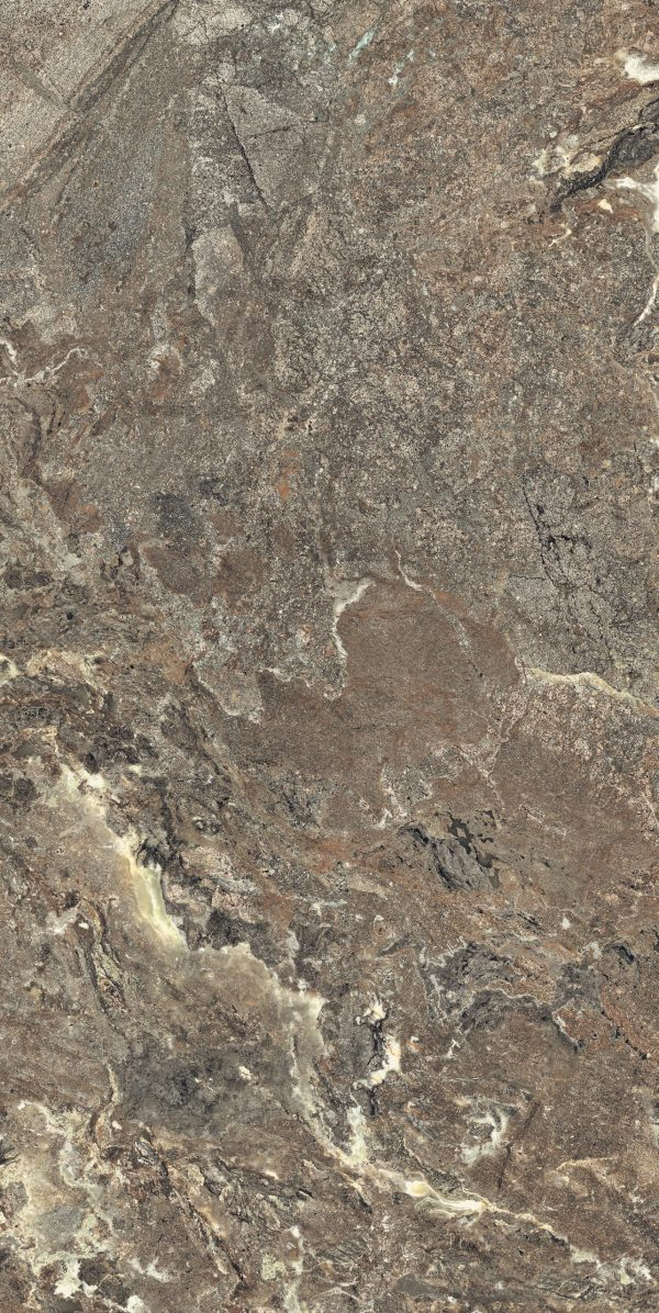 Onyx and More Golden Porphyry Slate-hammered 20mm 60 x 120