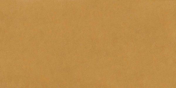 Oraina Stone Grip 20mm 60 x 120