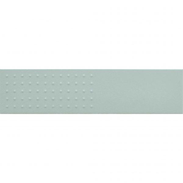 Regolo Ossido Domino 50 7.2mm 7.5 x 30