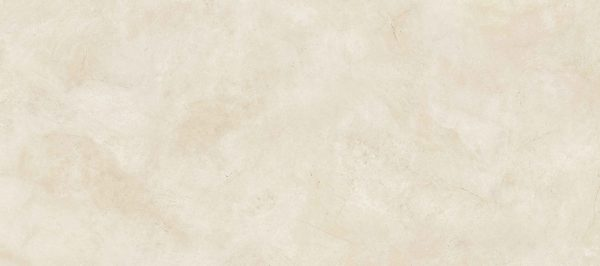 Stones and More Stone Marfil Smooth 10mm 80 x 180