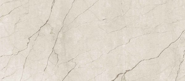 Stones and More Stone Zecevo Matte 10mm 80 x 180