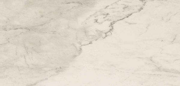 Stones and More Stone Calacatta Smooth 10mm 60 x 120