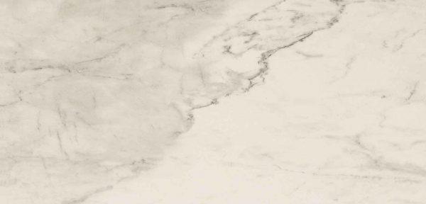 Stones and More Stone Calacatta Glossy 10mm 60 x 120