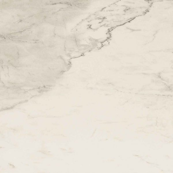 Stones and More Stone Calacatta Smooth 10mm 60 x 60