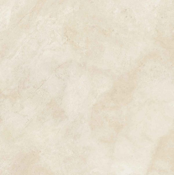 Stones and More Stone Marfil Smooth 10mm 60 x 60