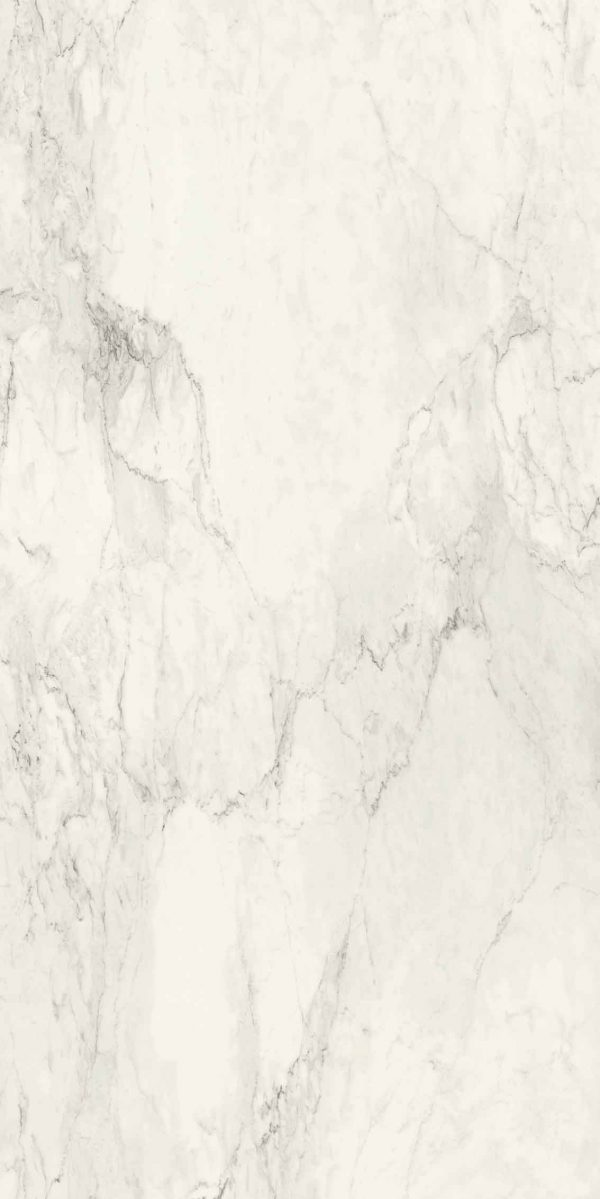 Stones and More Stone Calacatta Smooth 6mm 120 x 240