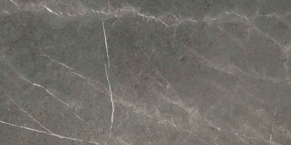 Stones and More Amani Bronze Glossy 10mm 60 x 120