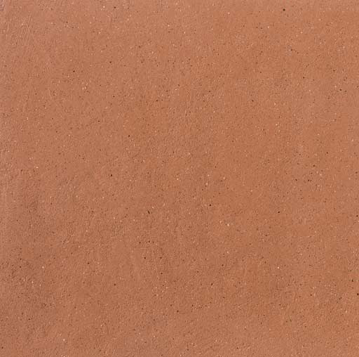 Earthtech Outback Ground Comfort 6mm 120 x 120