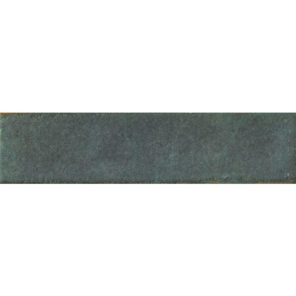 Noho Emerald Matte 9.5mm 6 x 25