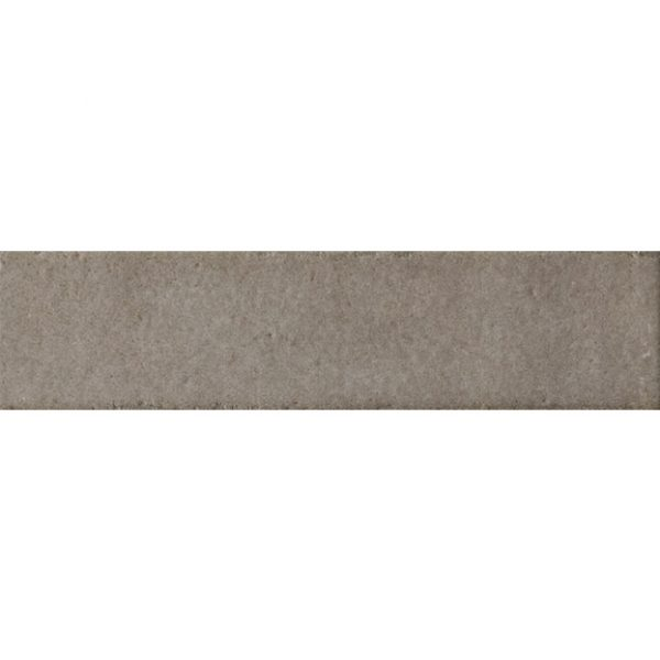Noho Taupe Matte 9.5mm 6 x 25