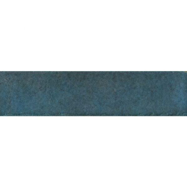 Noho Blu Matte 9.5mm 6 x 25