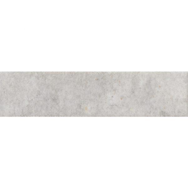 Noho Light Grey Matte 9.5mm 6 x 25