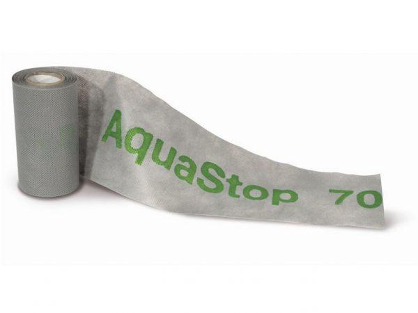 Aquastop 70, 140mm non-woven polypropylene tape