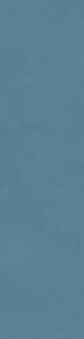 Rilievi Cielo Matte 6mm 60 x 240