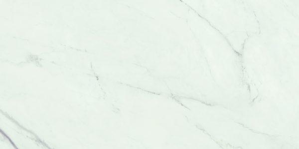 Nikea White Matte 10mm 60 x 120